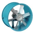 Axial Fans(Blower Fan)