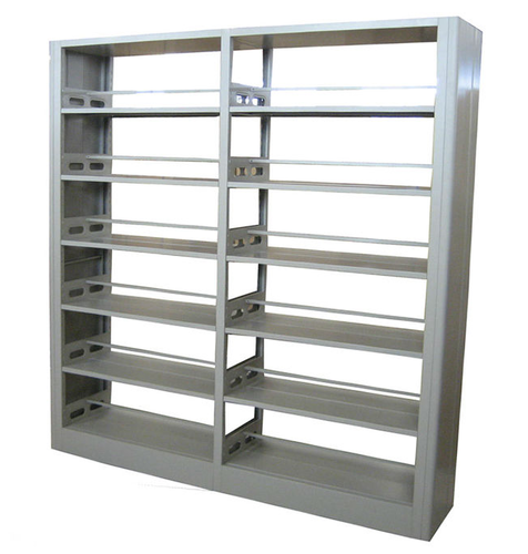 mid bookcase century you master types must com bookcases single of stack darbylanefurniture have unit barrister metal