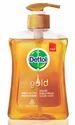 Dettol Gold Liquid Hand Wash Classic Clean