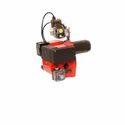 Bentone Gas Burner STG120