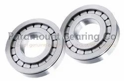 SL183022AC3 INA Cylindrical roller bearing