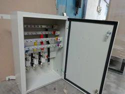 Bus Bar Box