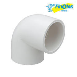 Finolex pipe elbow, and Structure Pipe