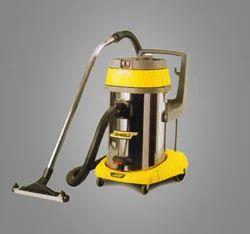 Vacuum Cleaners In Kochi Kerala Vacuum Cleaners Price