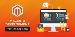 PHP/JavaScript Custom Magento Development, With 24*7 Support