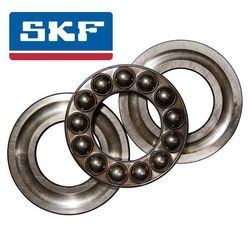 Distributor Of SKF Thrust Roller Bearing