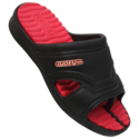 MENS- LUOFO SLIPPERS