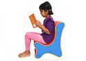 Cutez Kids Chair