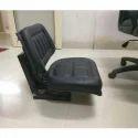 Swaraj Tractor Seat