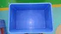 8574425 CL Super Jumbo Crate
