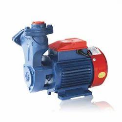 Single Phase Crompton Greaves Water Pump, 0.1 - 1 HP ,Electric