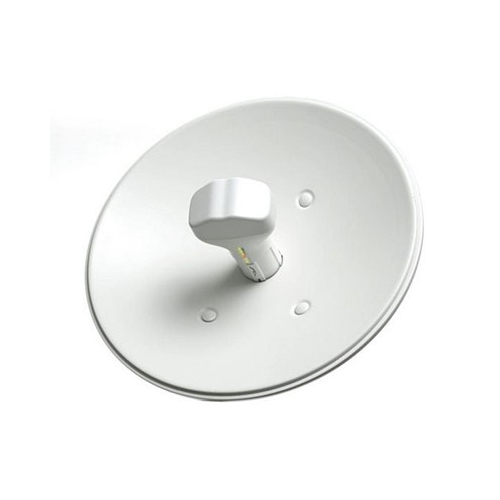 Ubiquiti Products - Ubiquity Wireless Products Wholesaler