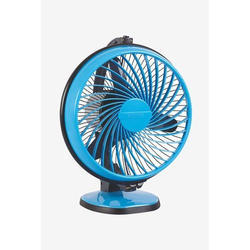Electric Luminous Buddy 230 mm Table Fan