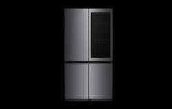 LG SIGNATURE 984 Counter-Depth Refrigerator, 912x1784x929 Mm