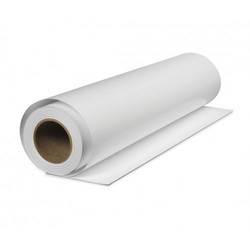 Fax Paper Rolls