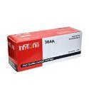 Infytone 364 A Compatible Toner Cartridge