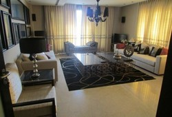 Rental 2 BHK Flat Flat located at ADAJAN River Front