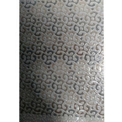 Orient Bell Tiles Bathroom Wall Tiles, Thickness: 5-10 mm