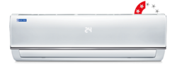 Split Air Conditioner 2 Star - R Series
