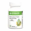 Herbalife Activated Fibre Tablets, Treatment: Health Supplement