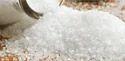 Calcium Chloride Lumps