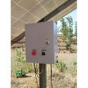 Single Phase Solar Water Pump Controller