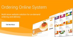 Online Vegetable Shopping Software Solutions