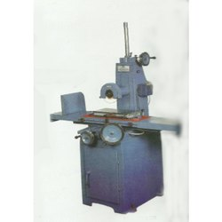 BSG 175 Manual Surface Grinder
