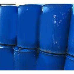 PVC Barrels