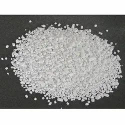 Granules Calcium Hypochlorite, For Water Treatment, For Industrial