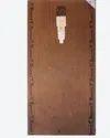 Dynora Block Board