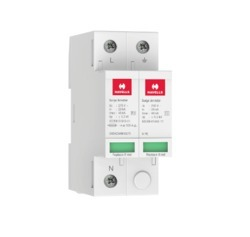 Havells AC Surge Protection Device SPD (Single Phase)