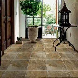 Vitrified Flooring Services