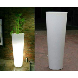 Marble Handicrafts Light Lamp