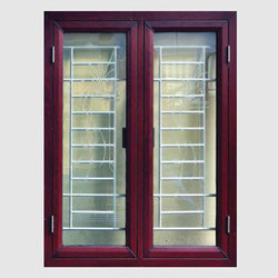 Window In Kozhikode Kerala Get Latest Price From Suppliers Of