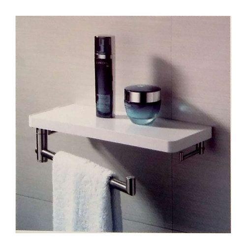 Bathroom Towel Rack At Rs 1350 Piece