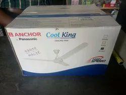 Anchor Ceiling Fan