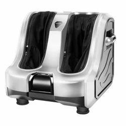 Body Massager Equipment