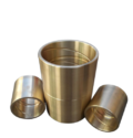 Phosphor Bushings
