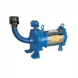 Openwell Submersible Pump