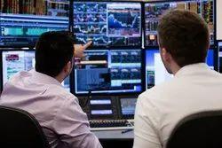 Stock Trading Advisory Services