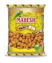 Mahesh Tasty Namkeen