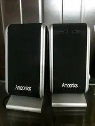 Amconics Sub Woofer