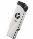Hp V236w 32gb Usb 2.0 Pen Drive