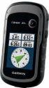 Etrex 30x Hand Held GPS