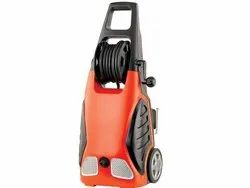 High Pressure Washer 140bar 2100watts Black&Decker Pw2100spb