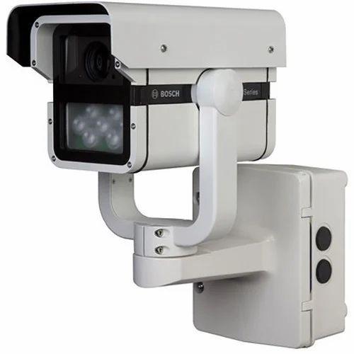 BOSCH NAI-90022-AAA Dinion IP Imager 9000 HD Camera