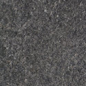 Grey Flamed Finish Granite Stone, 20-25 Mm