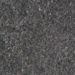 Flamed Finish Granite Stone