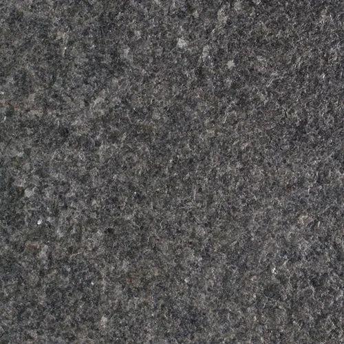 Grey Flamed Finish Granite Stone 20 25 Mm Id 9003092197